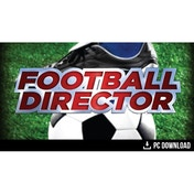 Football Director PC CD Key Download for Excalibur
