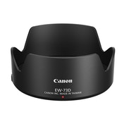 Canon EW-73D Lens Hood for EF-S 18-135mm f3.5-5.6 IS USM