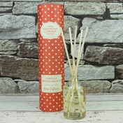 Vanilla Spiced Orange (Superstars Collection) Reed Diffuser