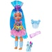 Cave Club Tella Doll - Image 2