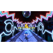 Sonic Colours Ultimate Xbox One | Series X Game - Image 5
