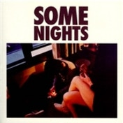 Fun. Some Nights CD