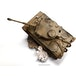 World of Tanks Roll Out Collectors Edition - Image 3