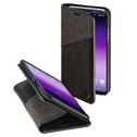 "Hama ""Gentle"" Booklet for Samsung Galaxy S8, black"