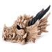 Dragon Skull Money Box - Image 3