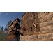RUST Console Day One EditionPS4 Game - Image 2