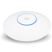 Ubiquiti UAP-AC-HD UniFi AC2500 Simultaneous Dual-Band MU-MIMO WiFi PoE Access Point