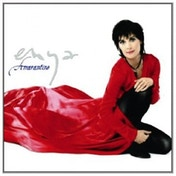 Enya - Amarantine: Special Christmas 2 CD Edition (Music CD)