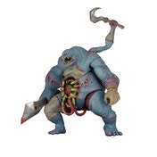 Stitches (Heroes of the Storm) Neca 7 Inch Action Figure
