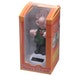 Wallace (Wallace & Gromit) Solar Powered Pal - Image 5