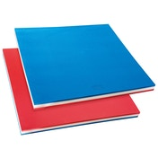 Swim Square Raft 965mm X 955 X 60mm