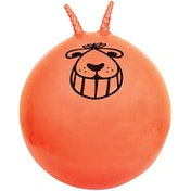 Giant Retro Space Hopper [Damaged Packaging]