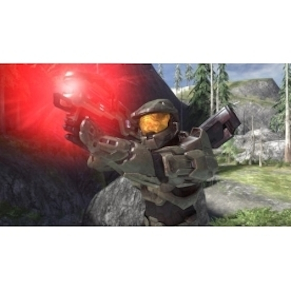 Pre-owned Halo 3 Game (Classics) Xbox 360 - Image 4