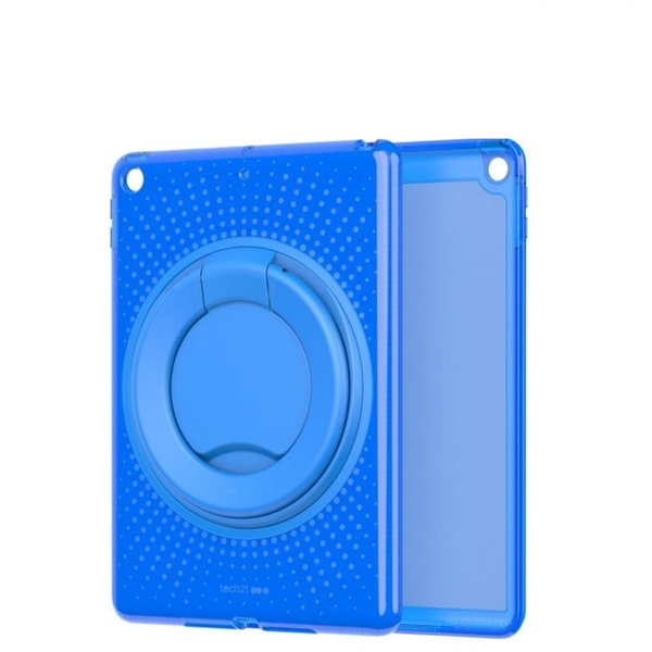 Tech 21 Evo Play2 Tablet Case For iPad 5th Gen/ 6th Gen  - Blue