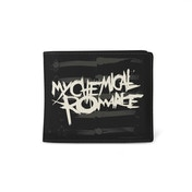 My Chemical Romance - Parade Wallet