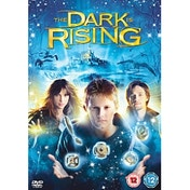 The Dark Is Rising DVD