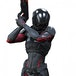 Sara Ryder (Mass Effect Andromeda) McFarlane Colour Tops Action Figure - Image 2