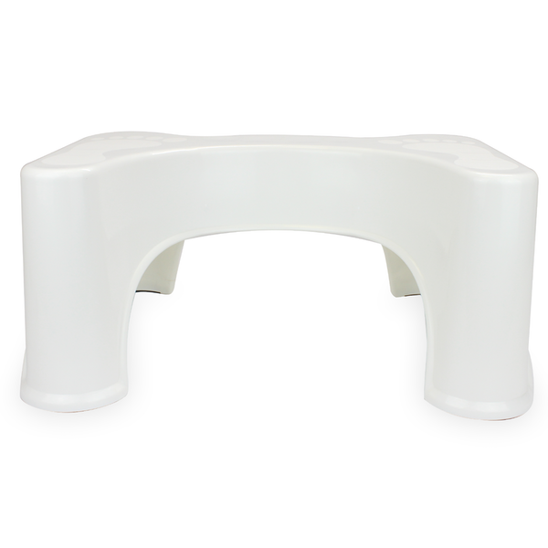 Squatting Toilet Stool | M&W - Image 9