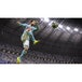 FIFA 15 PS4 Game - Image 3