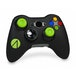 Stealth SX712 Game Grips for Xbox 360 - Image 2