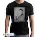 Star Trek - Spock Men's Small T-Shirt - Black - Image 2