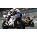 SBK Superbike World Championship 2011 Game PS3 - Image 5