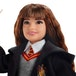Ex-Display Harry Potter Chamber of Secrets Hermione Granger Doll Used - Like New - Image 3