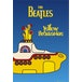 The Beatles Yellow Submarine Cover Maxi Poster - Image 2