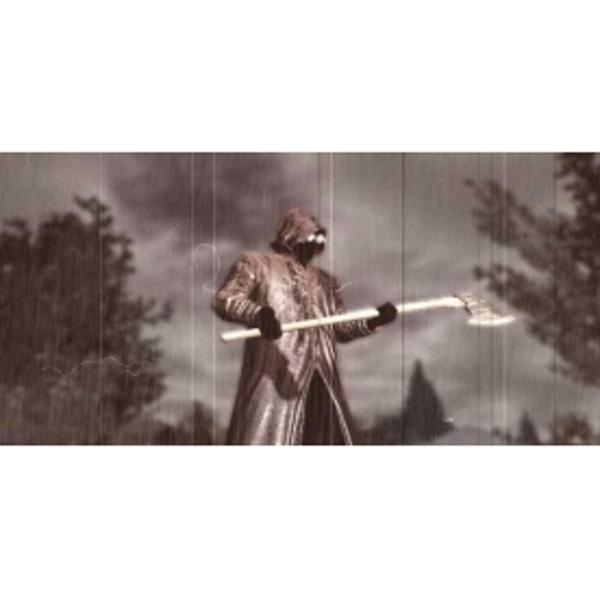 Deadly Premonition Game Xbox 360 - Image 2