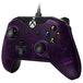 PDP Wired Controller Purple for Xbox One - Image 3