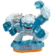 Series 2 Slam Bam (Skylanders Giants) Water Character Figure