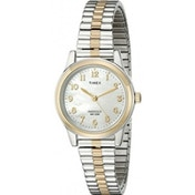 Timex Ladies Core Expedition Watch With Dial T2M827PF