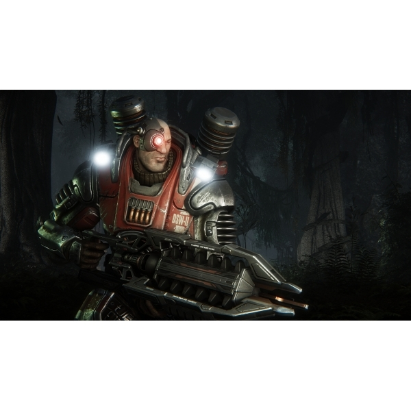 Evolve Game PC - Image 2