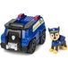 Paw Patrol - Vehicle With Collectable Figure (1 At Random) - Image 2