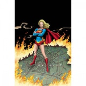Supergirl  By Peter David: Book 2