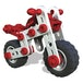 Meccano Junior Mighty Cycles - Image 2