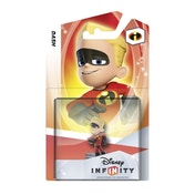 Disney Infinity 1.0 Dash (The Incredibles) Character Figure