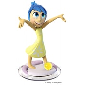 Disney Infinity 3.0 Disney Pixar's Inside Out Playset