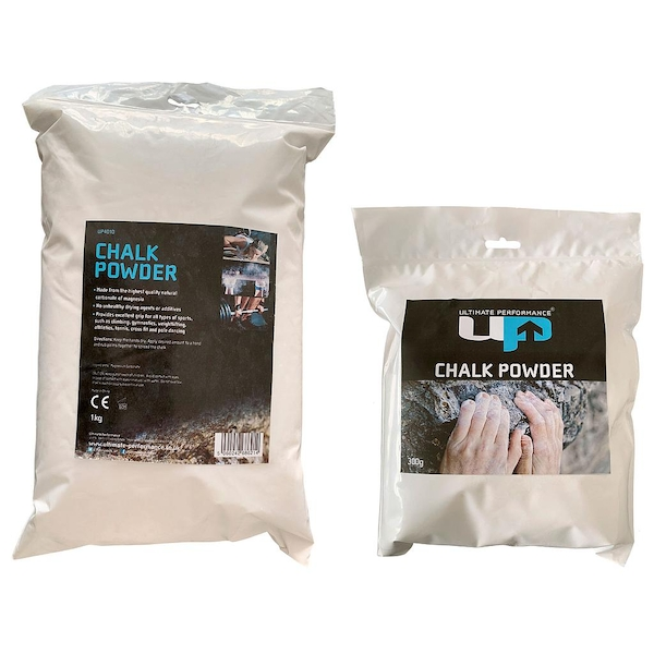 Ultimate Performance Fine Chalk Powder - 1kg