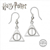 Deathly Hallows Earrings