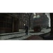 Dishonored Game Xbox 360 - Image 2