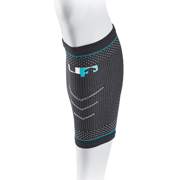 Ultimate Performance Ultimate Compression Elastic Calf Support - Small