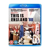 This is England 88 Blu-ray