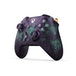 Sea of Thieves Limited Edition Wireless Xbox One Controller - Image 4