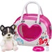 Little Live Pets - OMG Bestie Bag - Image 3
