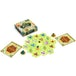 Beez Board Game - Image 2