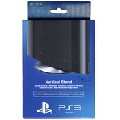 Official Sony Playstation 3 Super Slim Vertical Stand for CECH-4000 Series