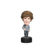 Celebz Mini Figure One Direction - Liam