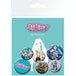 Hatsune Miku Mix Badge Pack - Image 3