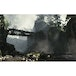 Call Of Duty Ghosts Game PS4 - Image 6